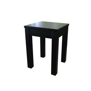 """""""Тотем"""", чорний (венге)"""
